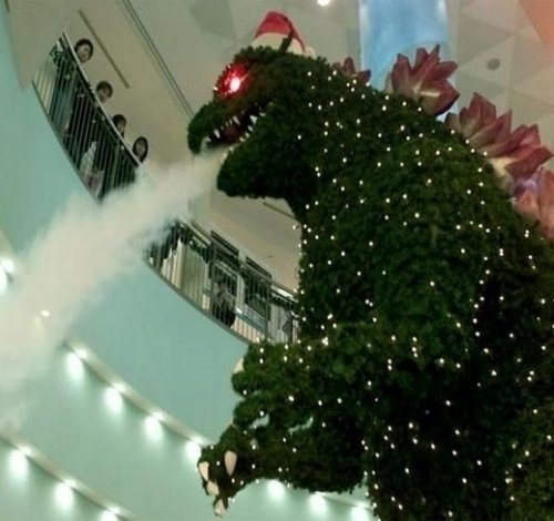funny-godzilla-christmas-tree.jpeg