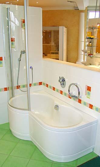 Dusche Wanne Kombination : Wie h?ufig geht ihr in die Badewanne? (Seite 3) – Allmystery