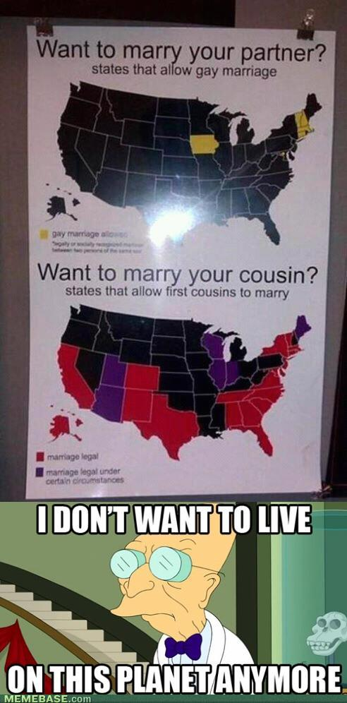 tUxCLST internet-memes-why-not-marry-your-cousin
