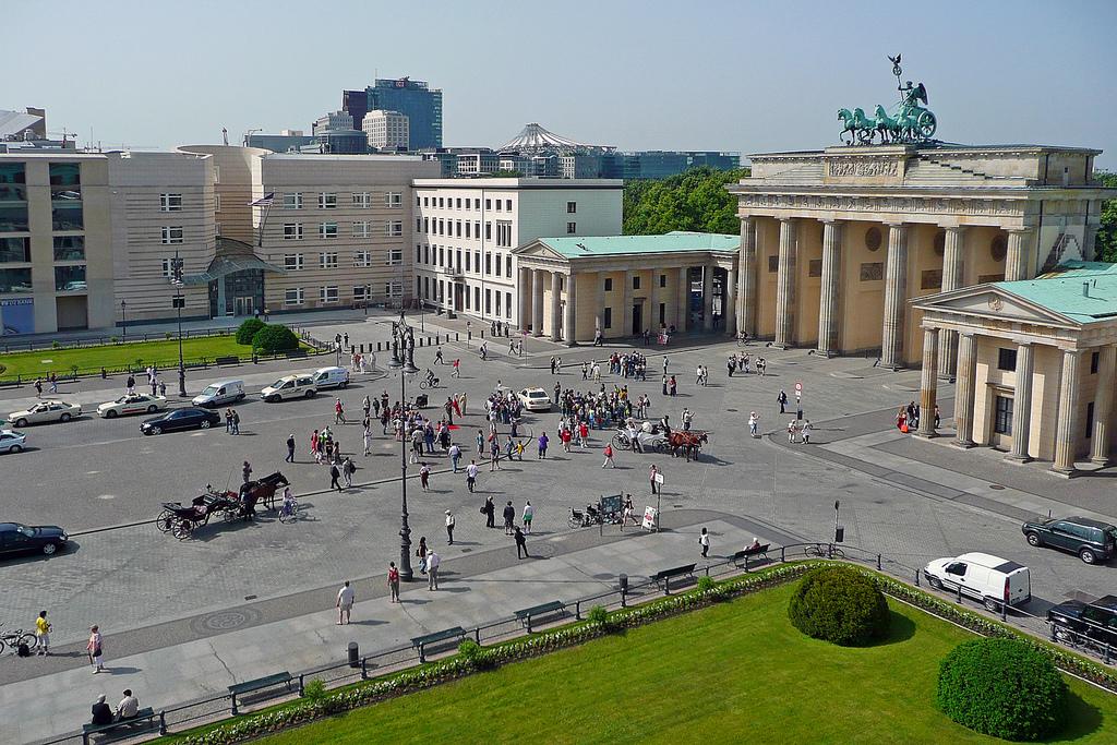 hässlichste stadt deutschlands frankfurt