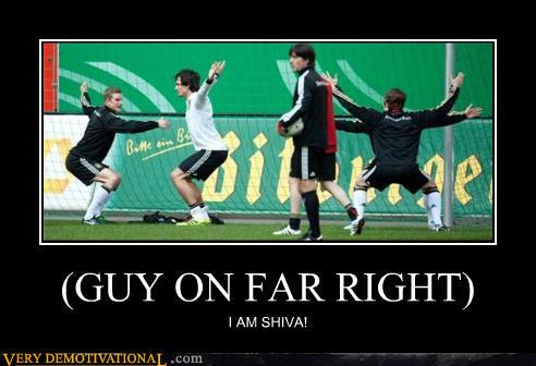 tVJcKTX demotivational-posters-guy-on-far-right