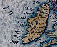 Phantominseln
