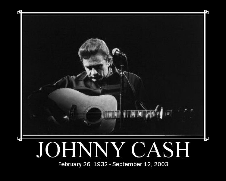 tVTKmdQ Johnny Cash R.I.P.