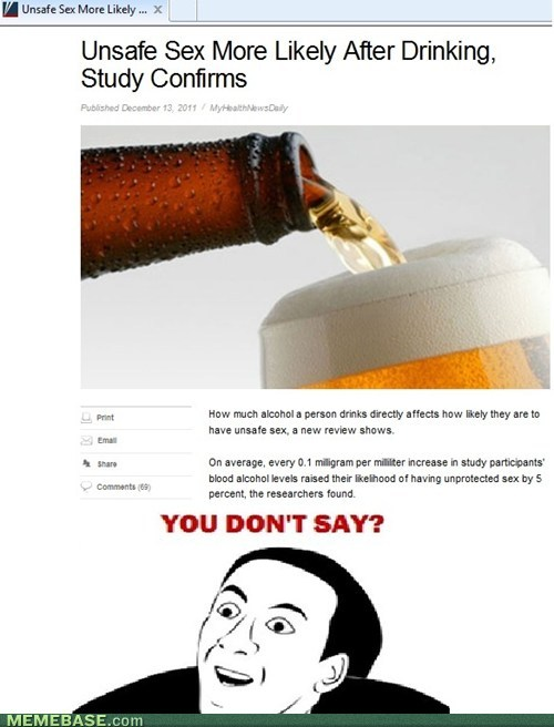 tVvbUde internet-memes-more-fun-after-drinking-t