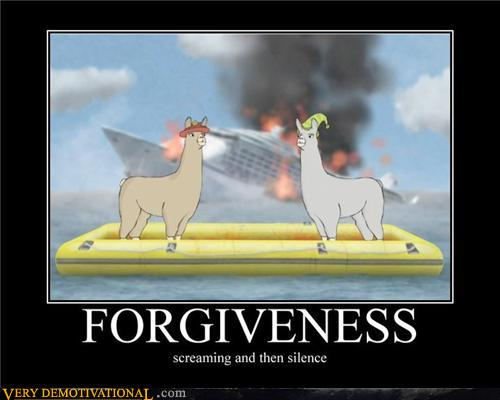 tW4n9lY demotivational-posters-forgiveness