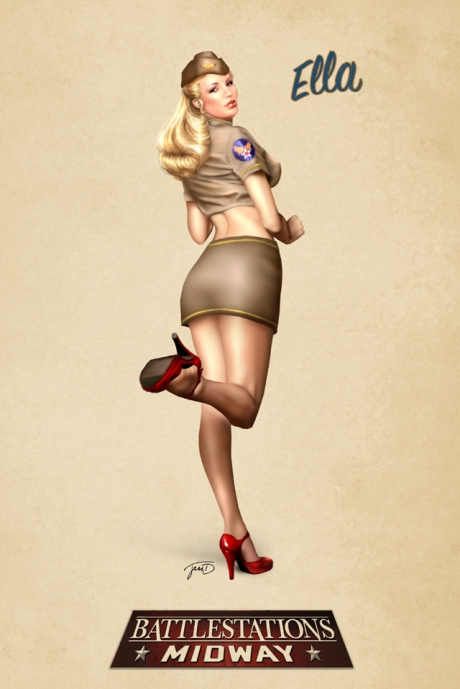 tWgtjtw eOINfE pin up 9i