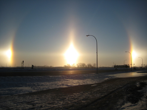 Fargo Sundogs 2 18 09-thumb-500x375