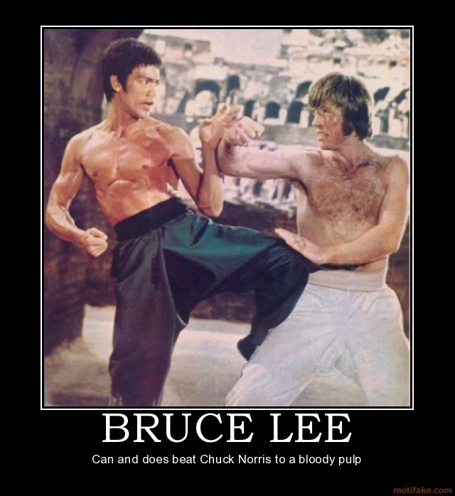 tX4OAEE bruce-lee-demotivational-poster-12241286