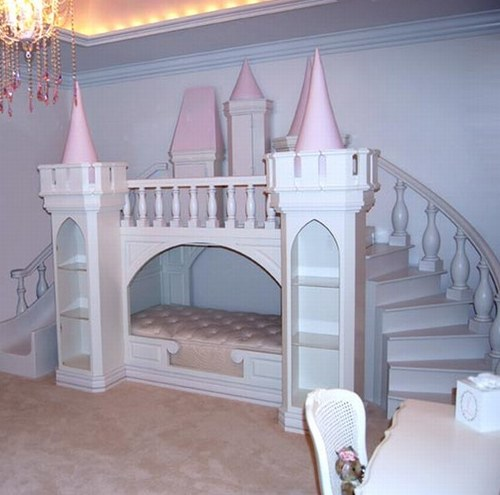 tX98e4I Castle-Bed-Light-Pink-and-White large