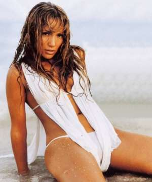 tYf4BTC jennifer-lopez-screen-spi9