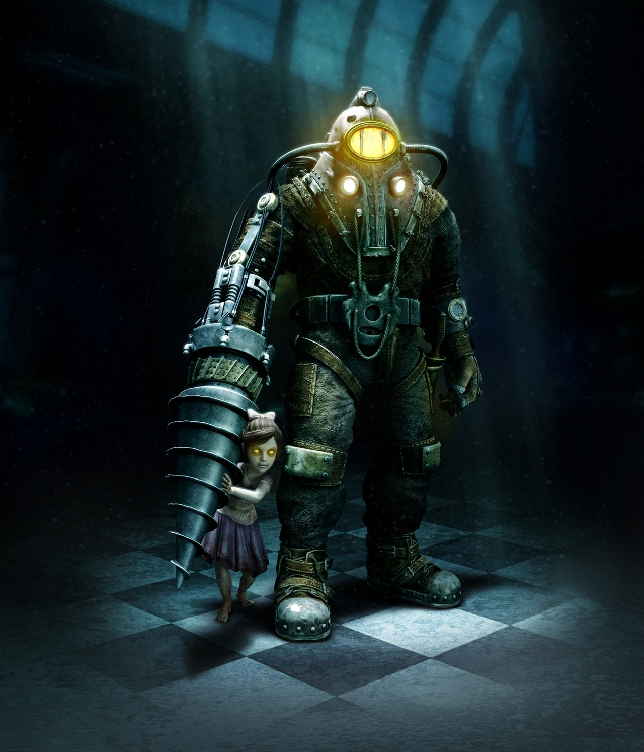 tZHgQ06 Subject-delta-bioshock-2-artwork