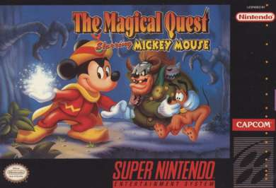 tZjPuPw snes-magical-quest-starring-mickey-mouse