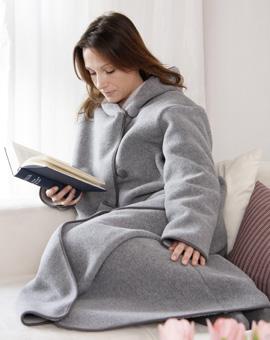 sollte man die vorschriften f r raumtemperaturen ndern allmystery. Black Bedroom Furniture Sets. Home Design Ideas