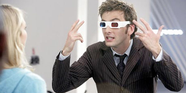 doctor-who-3d
