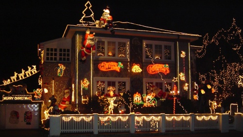 ja ist denn heut schon weihnachten seite 4 allmystery. Black Bedroom Furniture Sets. Home Design Ideas