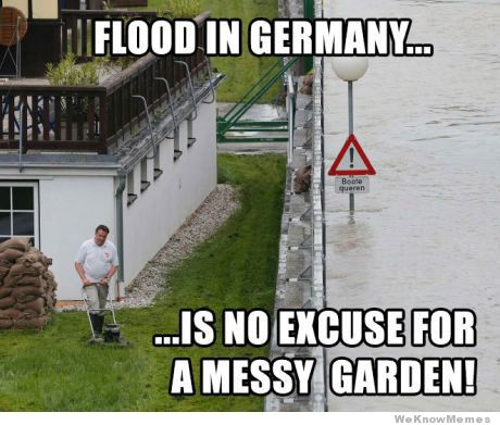 meanwhile-in-germany-flood-meme
