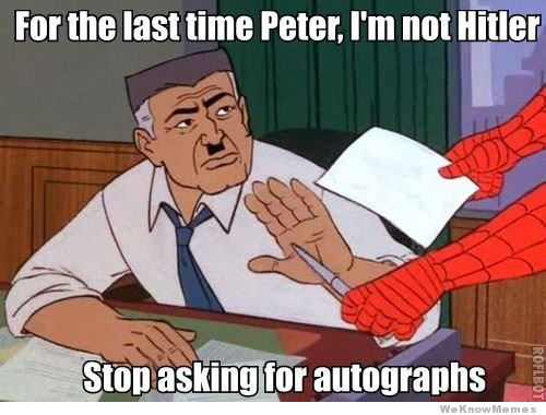 for-the-last-time-peter-im-not-hitler