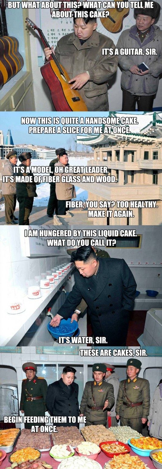 xkim jong un wants cake4.jpg.pagespeed.i