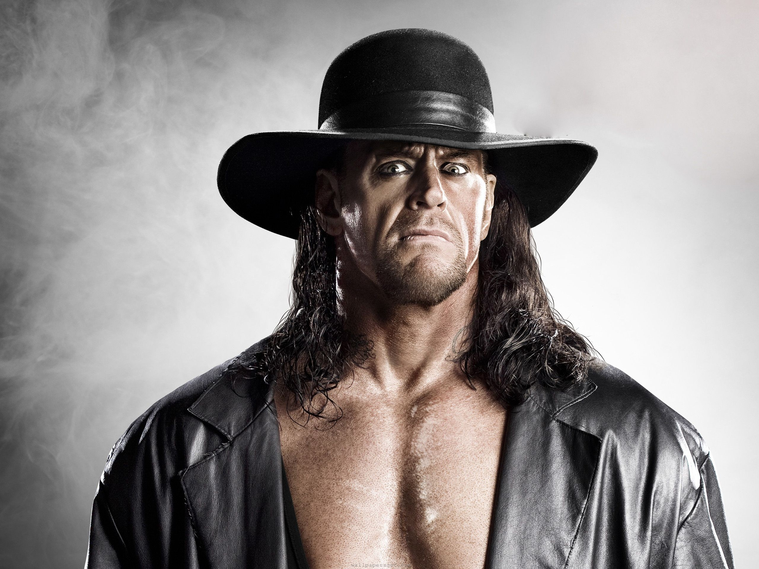 the-undertaker-2013-hd-wallpaper.jpeg