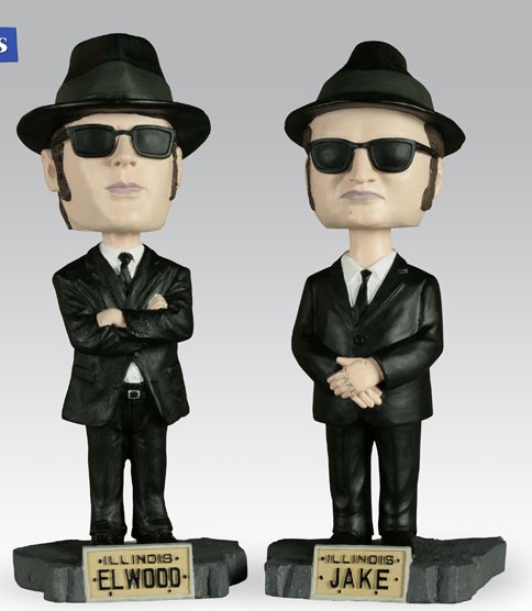 blues-brothers-bobbleheads-announced