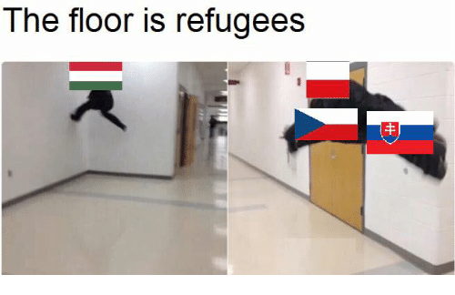 the-floor-is-refugees-23509131