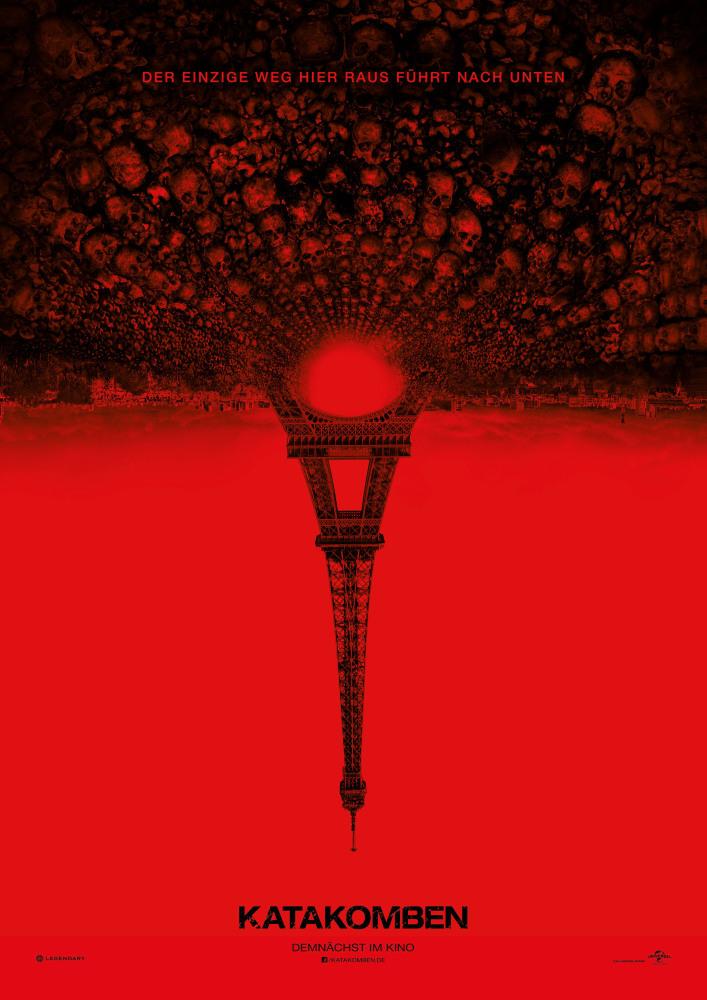 Gute Horrorfilme 2011