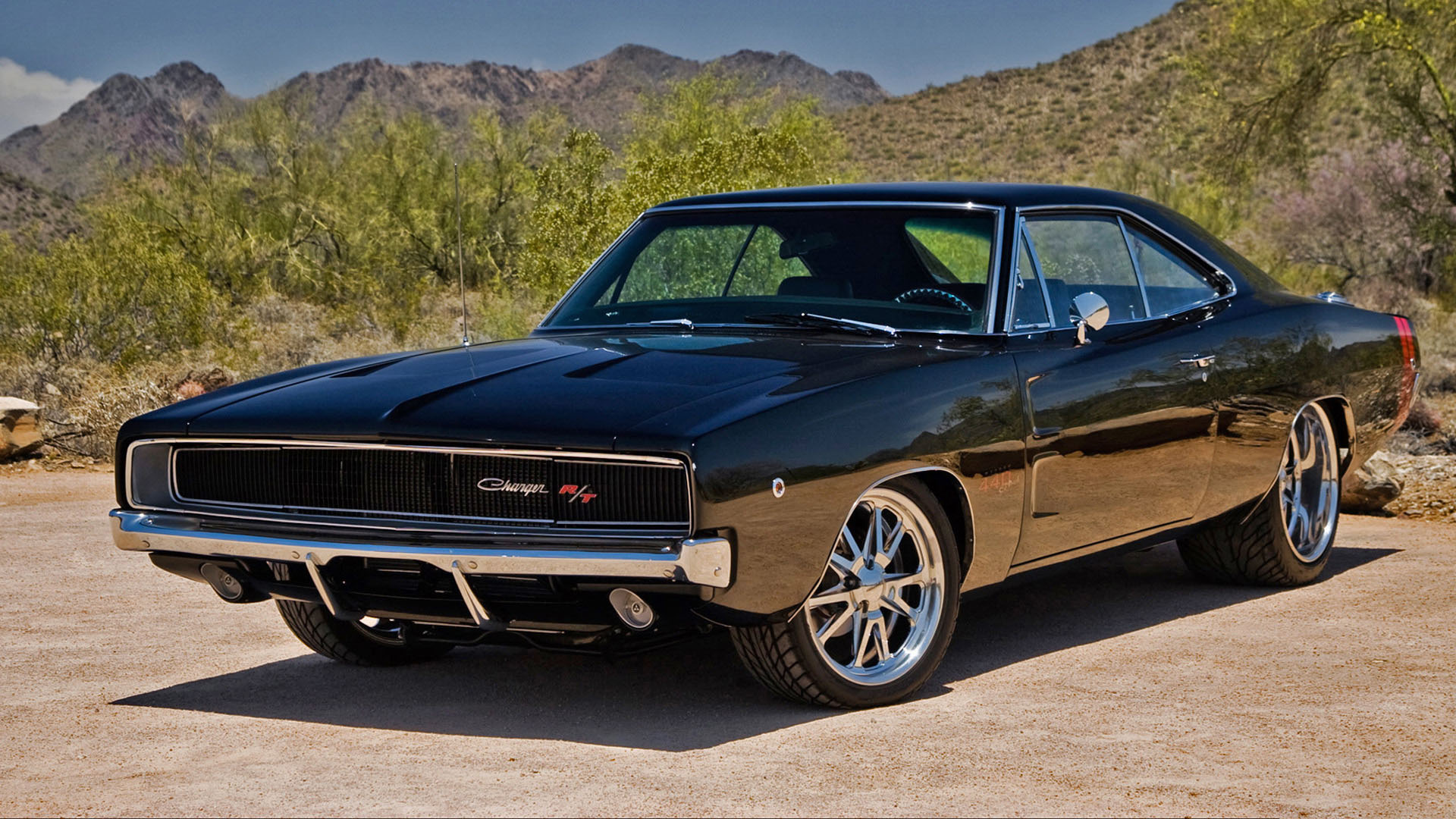 dodge-charger-14