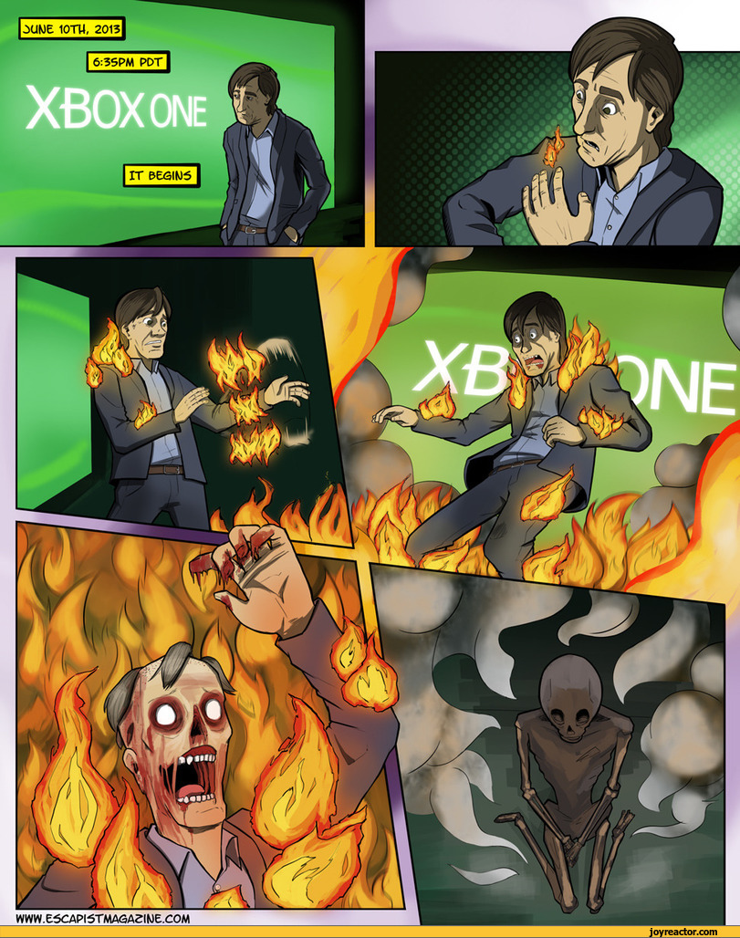 comics-critical-miss-xbox-one-e3-742080.jpeg