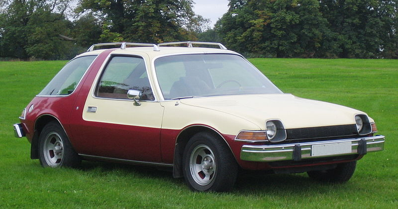 800px-AMC Pacer 1975-1978