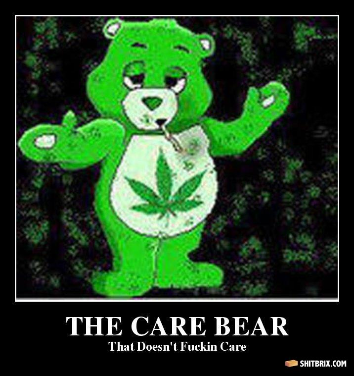 weed-bear-the-care-bear-that-doesn-t-fuc