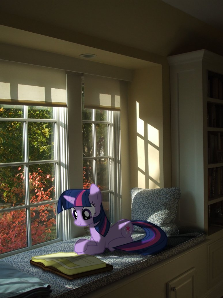 lazy afternoon by bryal-d68yakz