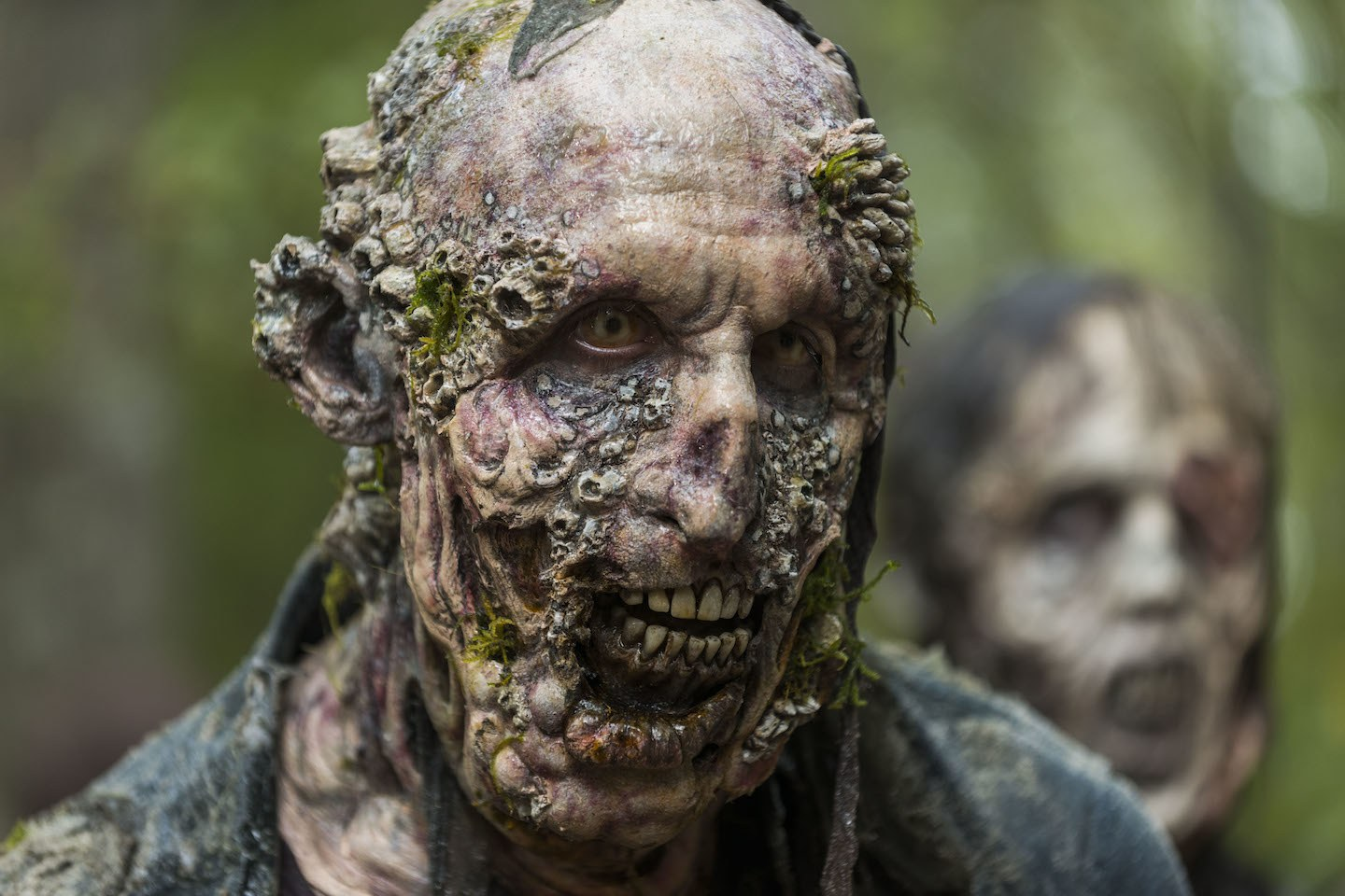 walking-dead-zombies