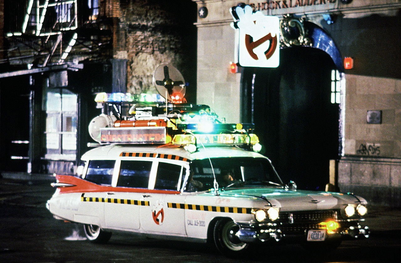 Ecto-1a-ghostbusters-33868644-1280-839