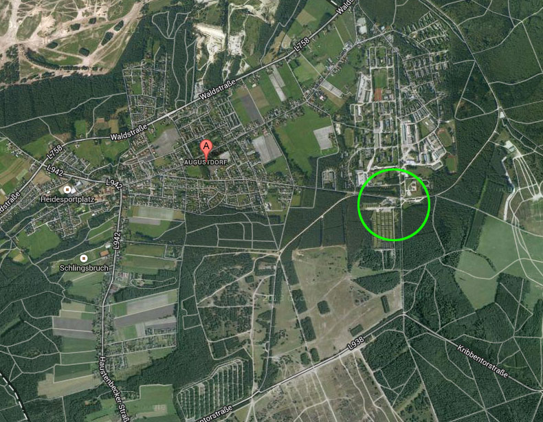 lorena bianchetti Wangen im Allgäu(Baden-Württemberg)