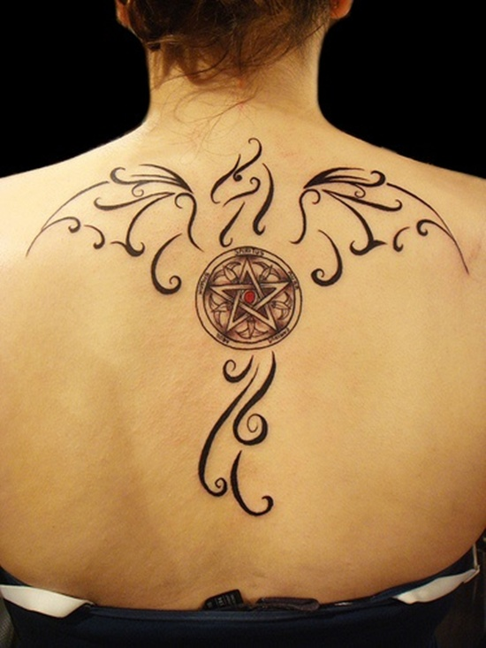 pagan-and-wiccan-tattoo-2