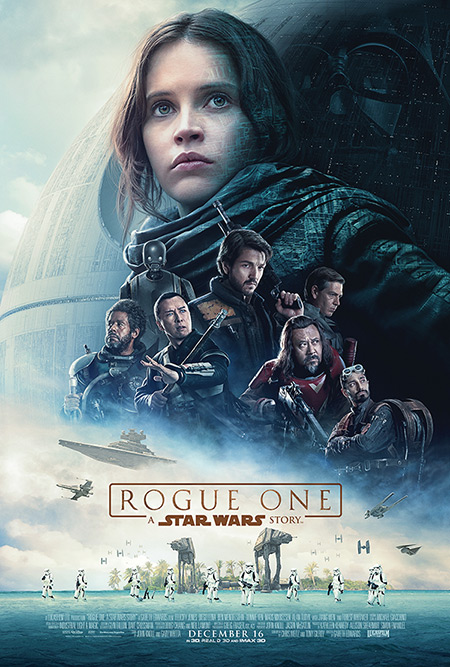 20161012-rogue-one-poster-sm