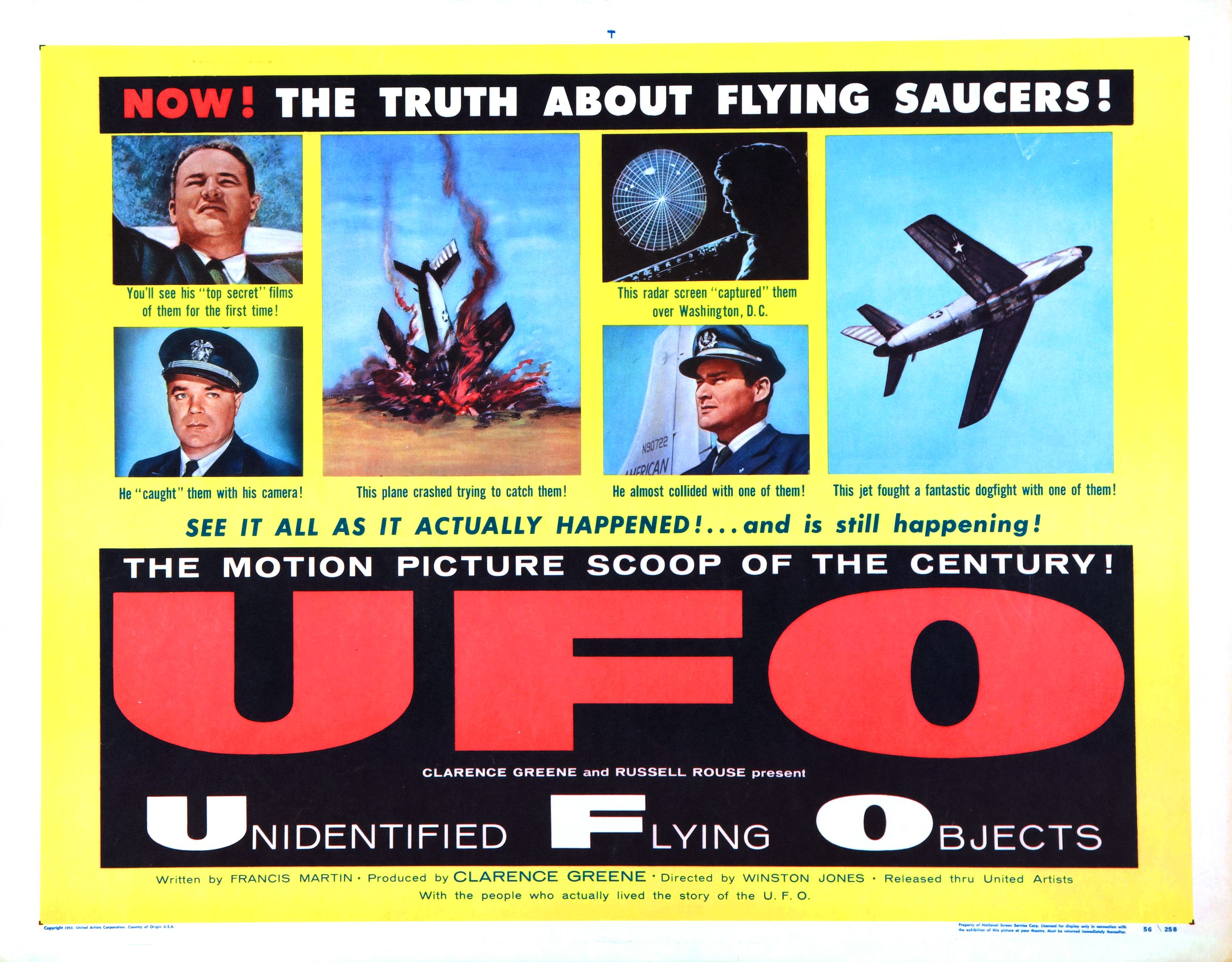 ufo poster 02