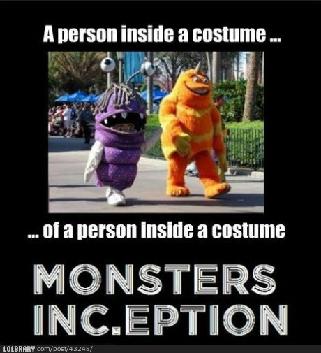 monsters-inception-43248