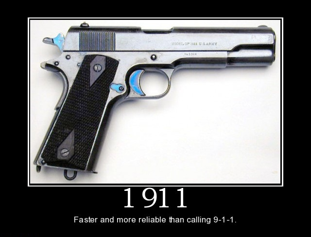 1911-m1911-9-1-1-self-defense-demotivati