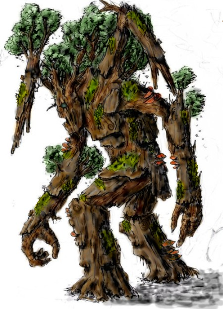 ent by sirspoothead