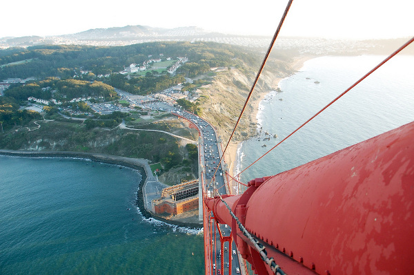 golden-gate-bridge-view 1