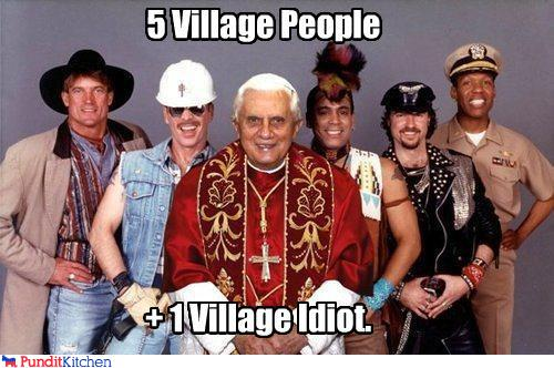 taNs4b6 political-pictures-village-people-pope-b