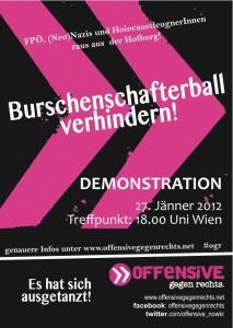 http://www.allmystery.de/i/taWrYwg demo flyer-213x300
