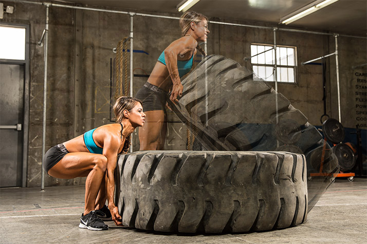 are-you-strong-enough-for-the-tire-flip-