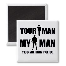 31f841 1186 military police my man magne