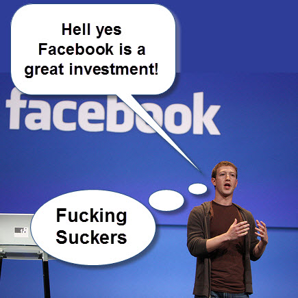 zuckerberg-facebook-stock-scam