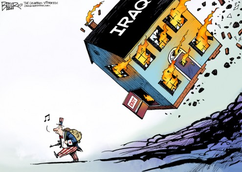iraq-cartoon-beeler-495x352