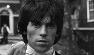 live-fast-look-young-keith-richards2-the