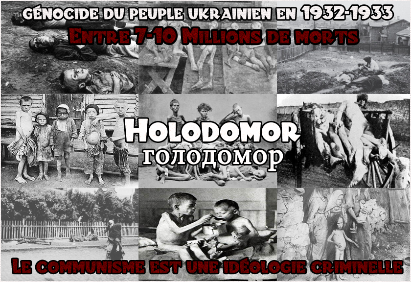 holodomor by rouesolaire-d6v9ba5