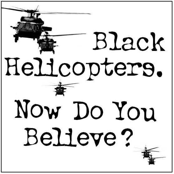 blackhelicopter46